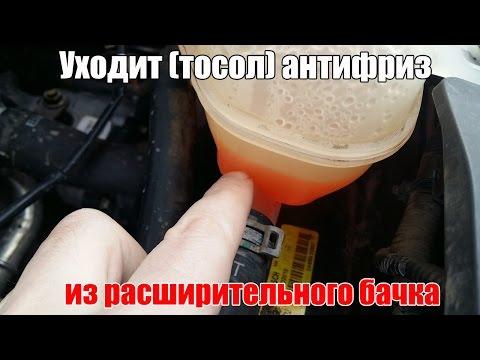 Талисман сериал смотреть онлайн на русском языке