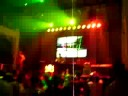 Faxing Berlin Deadmau5 live