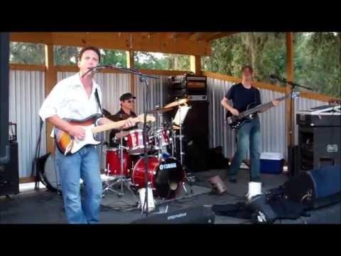 Public Address Band Promo