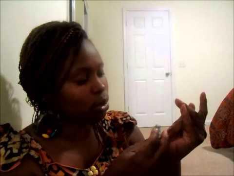 Comme propolisom guérir le microorganisme végétal sur les ongles