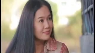 The Team Myanmar: Episode 10