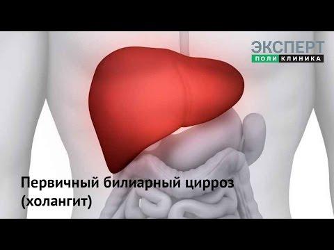 Форум побочные действия лечения гепатита с