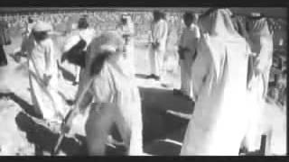 تحميل اغاني ما أقرب الموت أنشاد أبو عبد الملك (تستحق المشاهدة ) MP3