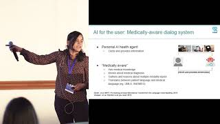 Scaling the best healthcare to everyone, with AI