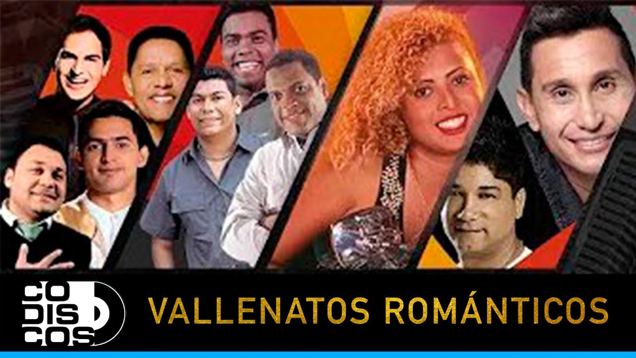 descargar musica vallenatos gratis mp3