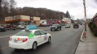 30 Boston Street Lynn, MA 01904 - Commercial Property - Real Estate - For Sale -