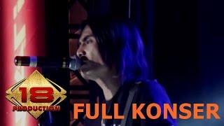 Gambar cover Setia Band' ... Charlie Terharu Di Tengah Konser !! @Live Konser Serang 3 Oktober 2015