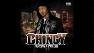 Chingy - The Haters