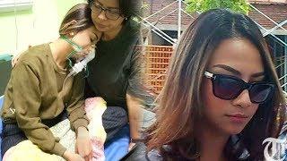 Dirawat di RS Bhayangkara, Tim Kuasa Hukum Vanessa Angel akan Ajukan Penangguhan Penahanan