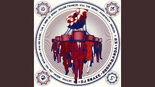 Propaganda (Dillon Francis Remix)
