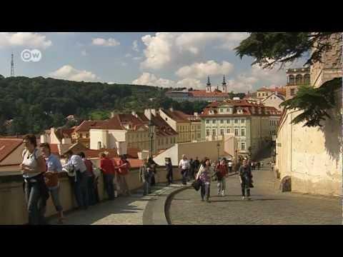 Europa - und jetzt? - Tschechien | Im Focus