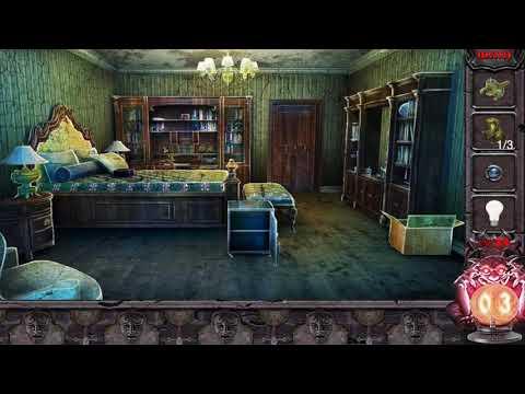 Can You Escape The 100 Room VIII Level 34 Walkthrough