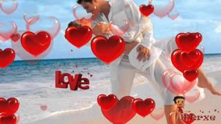 Del amore non si sa . Bocelli