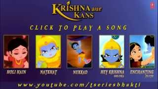 krishna aur kans - 免费在线视频最佳电影电视节目 - Viveos Net