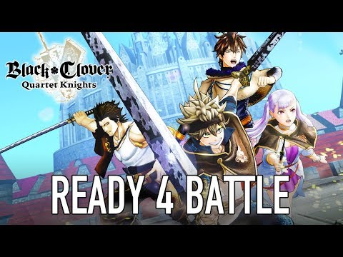 Скачать игру герои 3 меча и магии репак
