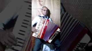 Piano Accordion - (8)Patriotic song de di hame azadi film: Jagriti