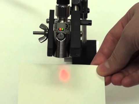 Omron E3FA-DP13 2M Photoelectric Sensor