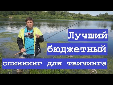 Video youtybe id6u4VvcnV-fs