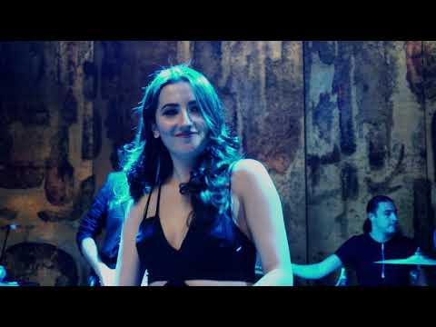 Bazzar 2016 Medley (Live)