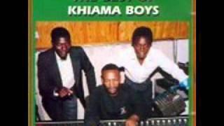 Ebube muonso mp3 downloads