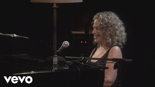 Medley  - Carole King (Video)