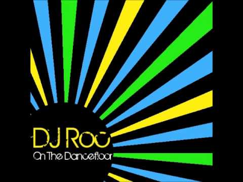 Good Morning (Song) by DJ Roc
