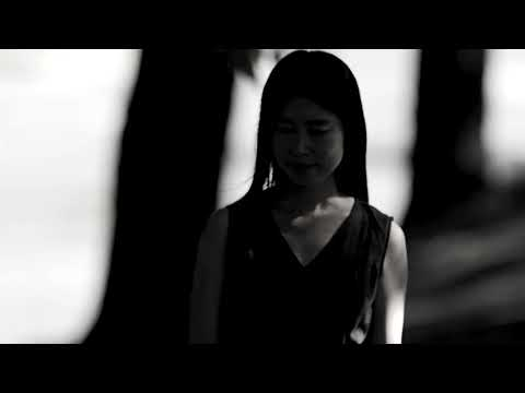 Ayumi Tanaka Trio - Black Rain (EPK) - from the new album 'Subaqueous Silence' | ECM Records