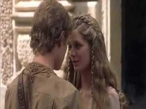Download Decameron Pie Romantic Scene HD Mp4 3GP Video and MP3