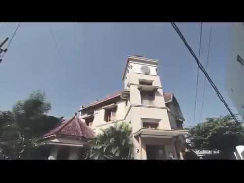 Company Profile Klinik Bunga Melati, Malang - Jawa Timur.