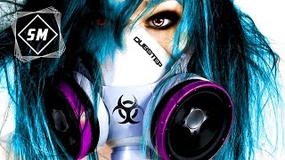 Dubstep Gaming Music 2016 - Best of EDM | Electro/House/Dubstep Drops/Drumstep