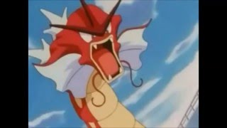 Download Youtube: Pokemon: All Shiny Pokemon in the Anime