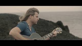 Video Steve Misik & Co. - MAY (official video)