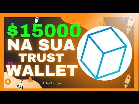Bitcoin algoritmikus kereskedési stratégiák kifejlesztése