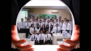 OPK BPJSTK Gelombang 3 Angkatan 10 Memories Video