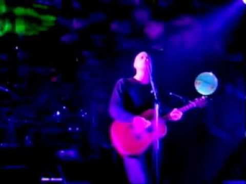Coldplay - You Only Live Twice (Live @ Mayan Theater 2001) (Rare)
