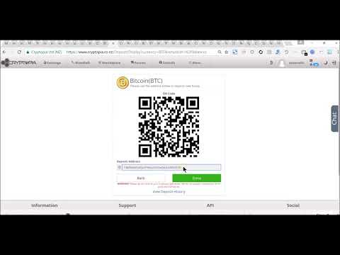 Tradingview usd bitcoin