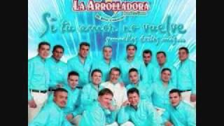 Banda El Limon Como Quema El Frio