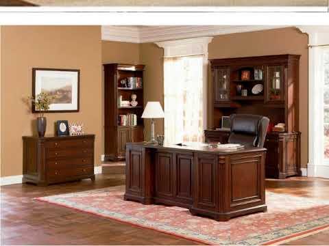 Home Office Furniture Desk Sets