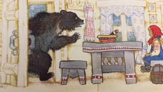 Маша и медведь мультфильм#Каламбон ТВ# добрые мультфильмы