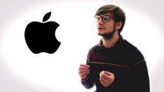 Apple Watch Commercial (Honest Version)