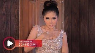 Gambar cover Ratu Idola - Kamu Pelakor (Official Music Video NAGASWARA) #music