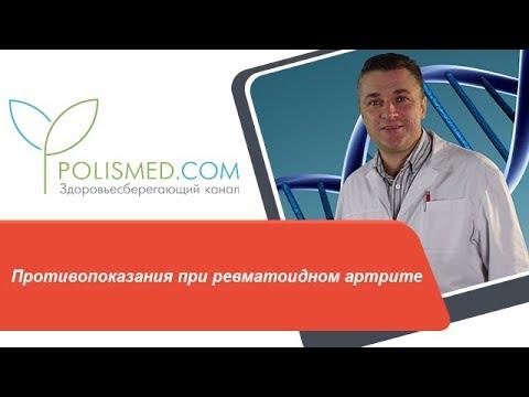 Как да се сложи инсулин в областта на корема
