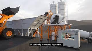 CarbonCure's Concrete Technology: How it Works