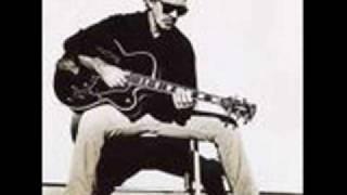 J.J Cale /  Riverboat Song