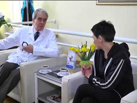 Nitroglicerin i hipertenzija