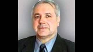 73 Ошибки христиан - Куркаев Н. Я.