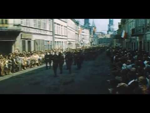 Войско Польское / Wojsko Polskie - Wyzwolenie Lublina w lipcu 1944 roku