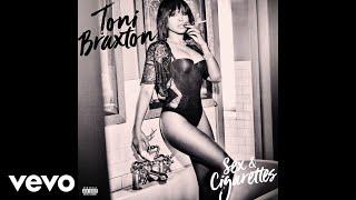 Toni Braxton - Coping (Audio)