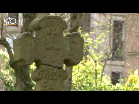 Vocation sacerdotale : quel accompagnement pour la famille ?