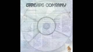 01. Erreapé Company - 4x4